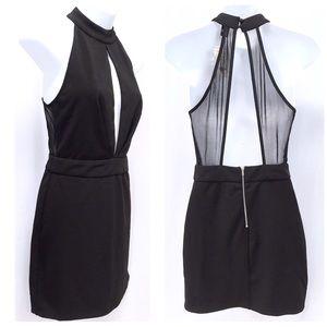 """FOREVER 21 """"Little Black Dress"""" SMALL"""